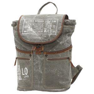 NWT Army Globetrotter Backpack